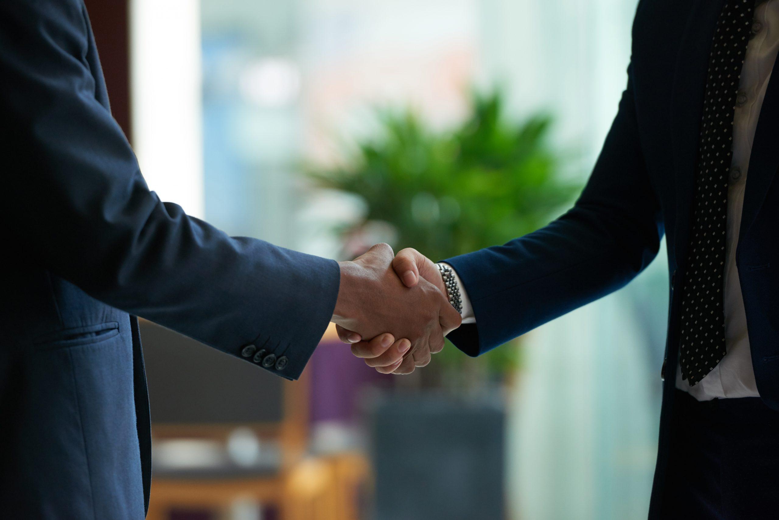 Ao contratar uma consultoria em contabilidade, o empresário tem acesso a avaliações de rentabilidade, liquidez (...) e, a partir daí, pode criar estratégias