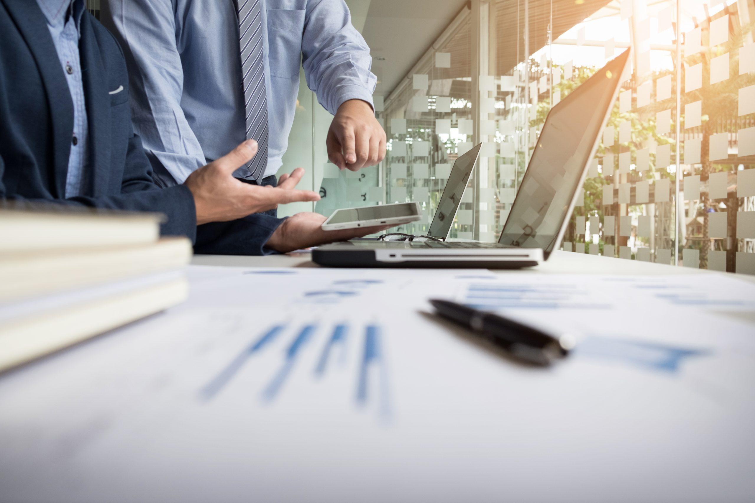 A declaração de empresa inativa, que deve ser entregue sempre em janeiro, mantém o empresário em dia com as suas obrigações