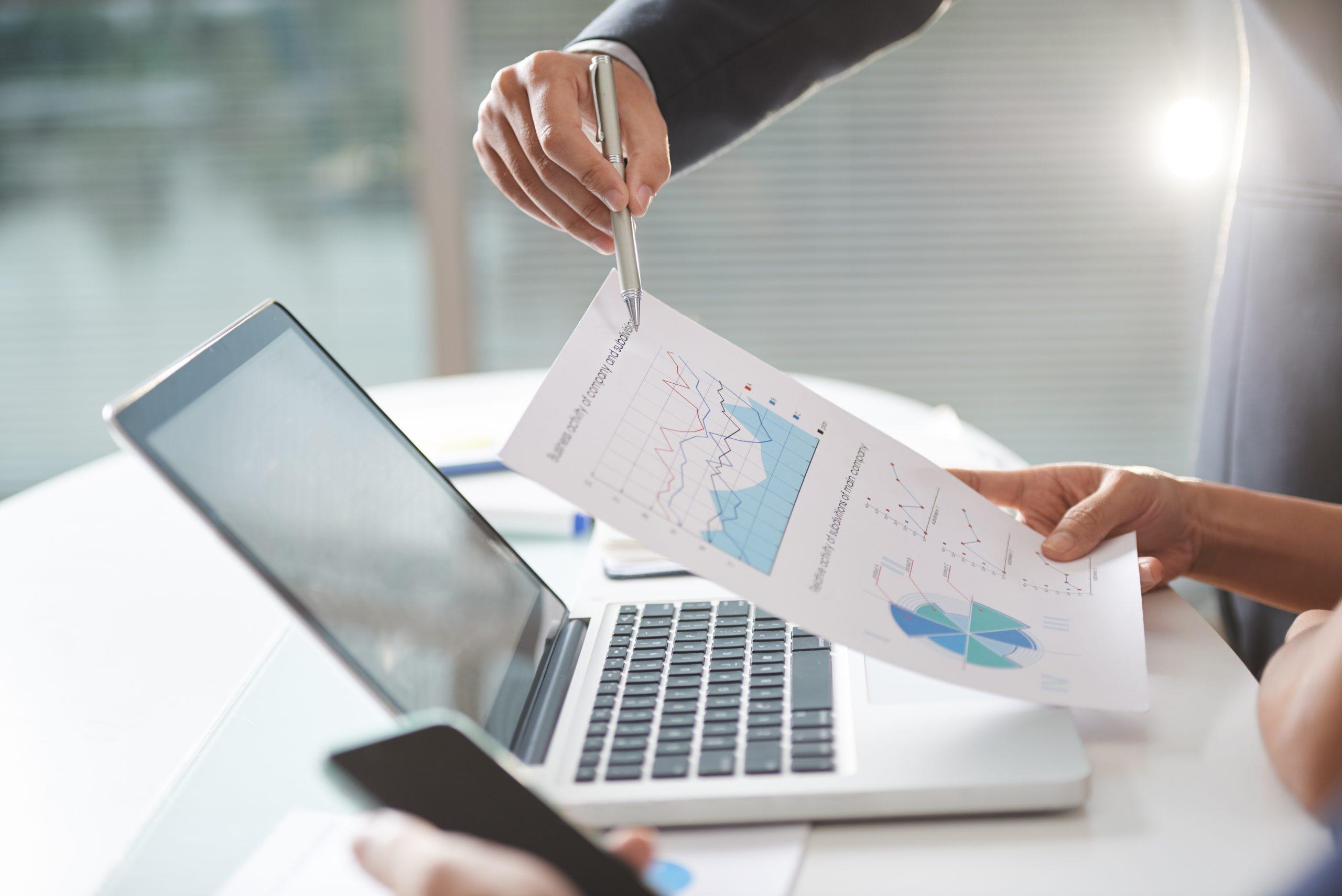 Declarar o imposto de renda pessoa jurídica é obrigação de todos os empresários.